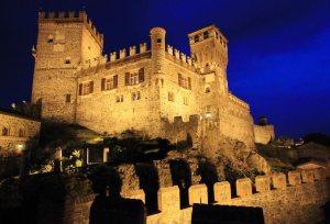 02-castello-lato-sud-2